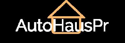 AutoHaus -Pr| Werbeagentur Autohaus - Autohaus Marketing - Autohaus Werbung - Pressemeldung auf 51 Auto-News-Premium-Portalen veröffentlichen Automobile