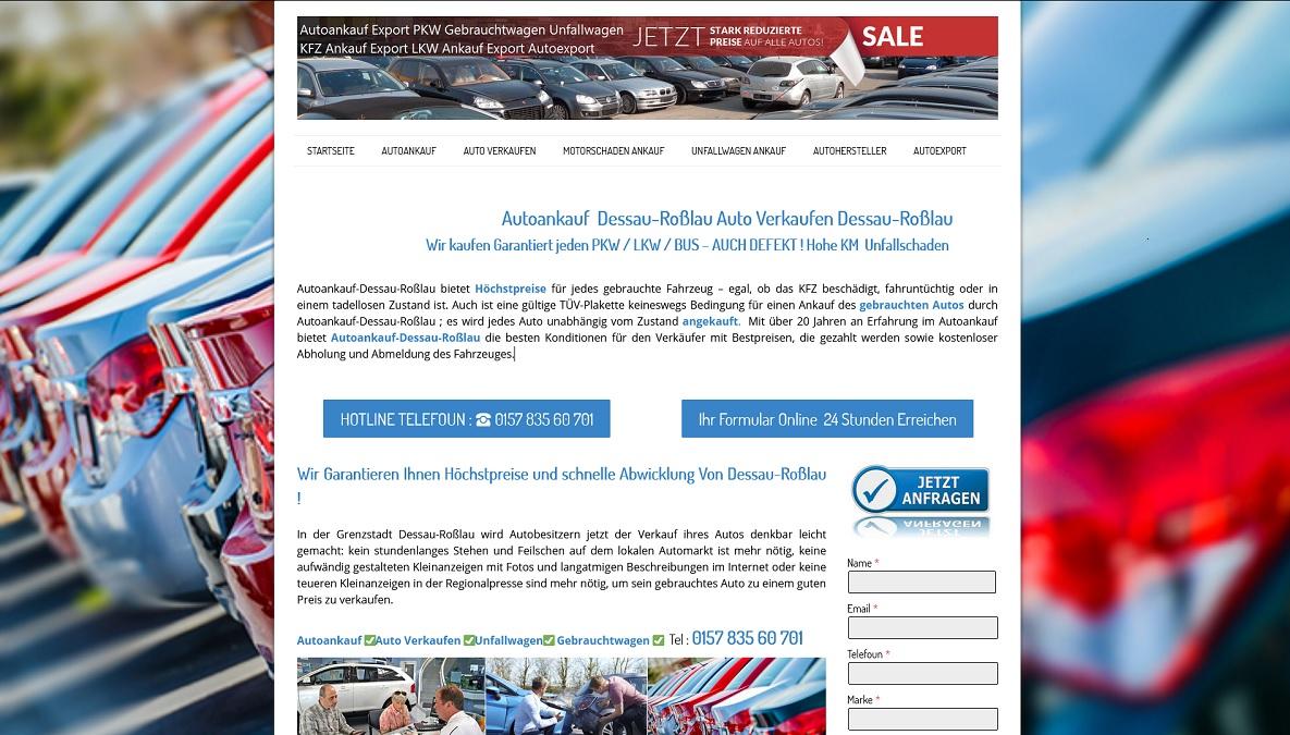 Autoankauf-Schnell.de   Autoankauf Witten   Autoankauf Export Witten