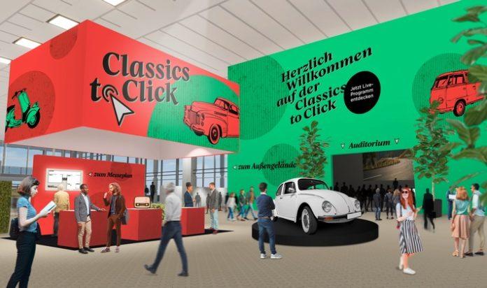 image 1 134 696x412 - Classics to Click: Deutschlands erste Onlinemesse für Oldtimer, Youngtimer & Co