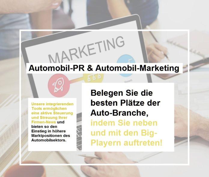 image 1 260 696x592 - Automobilmarketing erfolgreiche Strategie für ihr Unternehmen
