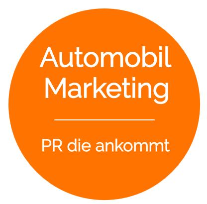 image 1 461 - Online-Presseverteiler für die Automobil Werbung : Pressemeldung Veröffentlichen & Verbreiten
