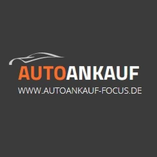 image 1 38 - Autoankauf Langen (Hessen): Gebrauchtwagen in Rekordzeit verkaufen