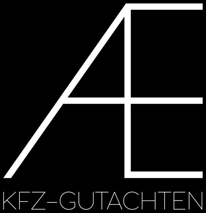 image 1 102 696x721 - KFZ Gutachter in München - unabhängig, erfahren, präzise