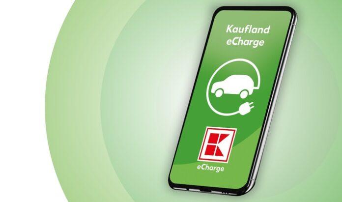image 1 308 696x411 - Nutzerfreundlich, bedarfsgerecht und nachhaltig: Neue App zum Laden von E-Fahrzeugen