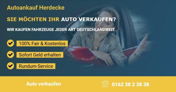 image 1 61 696x363 - Auto verkaufen in Hamburg zum Höchstpreis