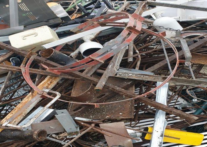image 1 93 696x497 - Schrottabholung garantiert kostenlos – durch Schrotthändler in Neuss