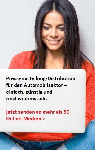 rec custom - Autoankauf Stendal - verkaufen Sie Ihr Fahrzeug zum besten Preis!