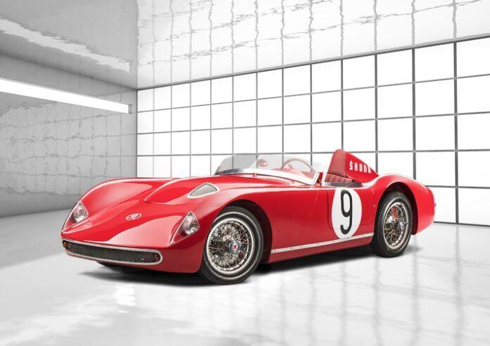 image 1 123 696x492 - ŠKODA 1100 OHC (1957): der schöne Traum von Le Mans