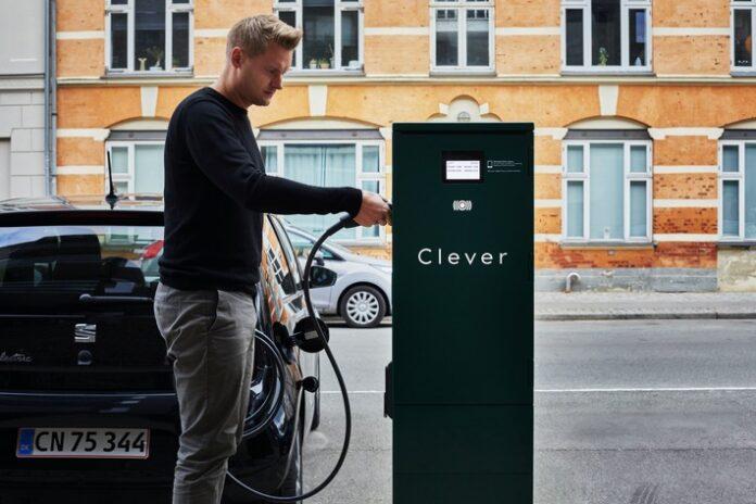 image 1 152 696x464 - Compleo setzt auf Partnerschaft mit Clever in Dänemark