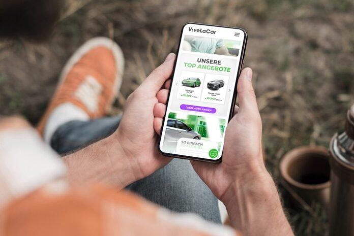 image 1 1 696x465 - Mobile First: ViveLaCar mit eigener APP und frischem Auftritt