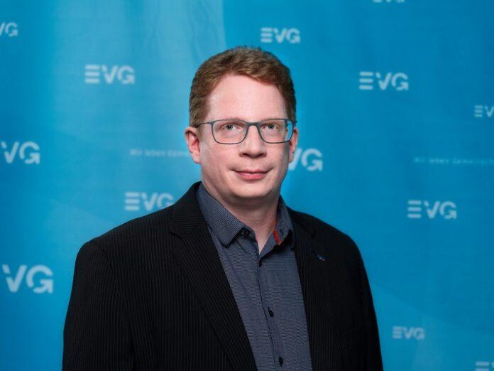 image 1 107 696x522 - EVG Kristian Loroch: 3G-Regel im Bahnverkehr nicht zu Lasten des Personals