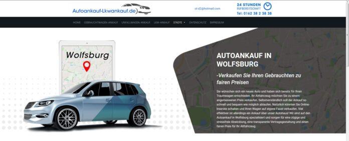 image 1 23 696x282 - Gebrauchtwagen-Ankauf oder Unfallwagen-Ankauf