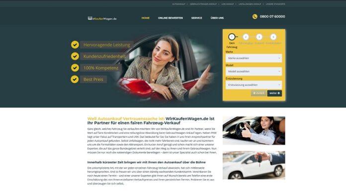 image 1 54 696x389 - Autoankauf Stuttgart: Autohändler wirkaufenwagen.de