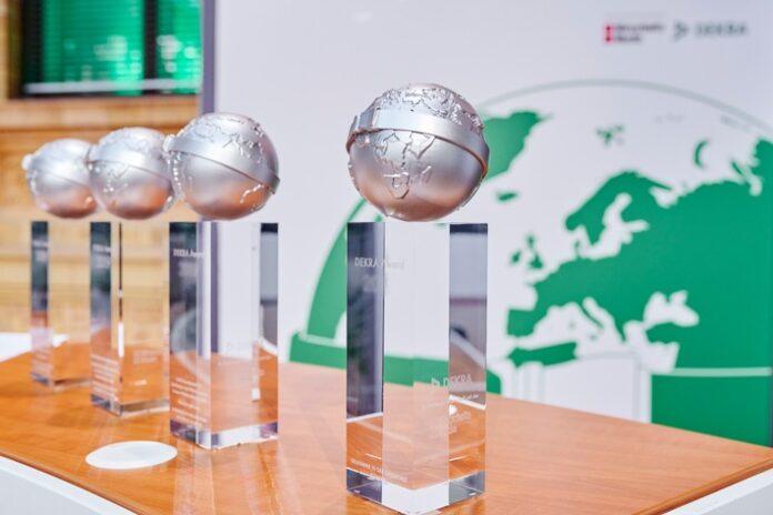 image 1 79 696x464 - DEKRA Award 2021 prämiert Lösungen in vier Kategorien Pfiffige Ideen für mehr Sicherheit gesucht
