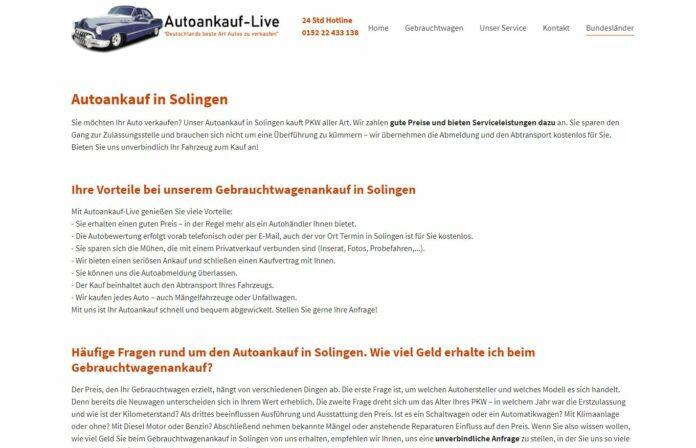 image 1 105 696x448 - Professioneller Autoankauf in Herne und Umgebung