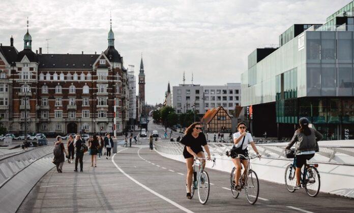 image 1 142 696x418 - World Car Free Day 2021: Wie Deutschland im Alltag das Klima schützt
