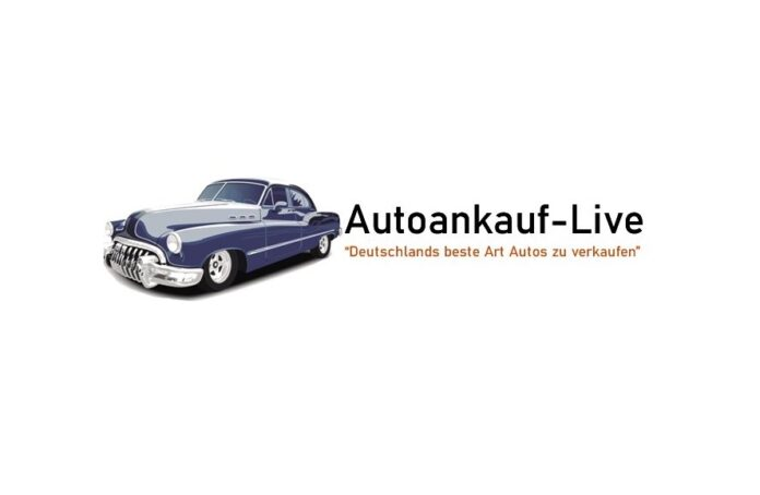 image 1 159 696x454 - autoankauf paderborn auto verkaufen