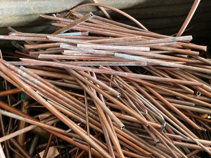 image 1 160 696x522 - Schrottabholung Bochum - Altmetalle entsorgen und recyceln