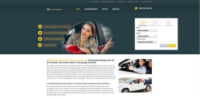 image 1 17 696x344 - Autoankauf Bergkamen - Der Autohändler für Kfz, Gebrauchtwagen oder Unfallwagen im Kreis Unna