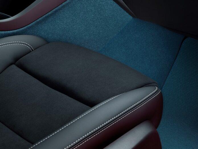 image 1 185 696x522 - Volvo Cars verzichtet in allen neuen Elektroautos auf Leder