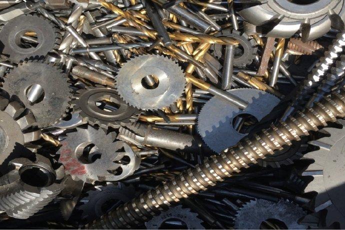 image 1 21 - Schrottankauf in Bochum: nimmt Ihnen gern Ihr Altmetall ab und zahlt Attraktive Preise