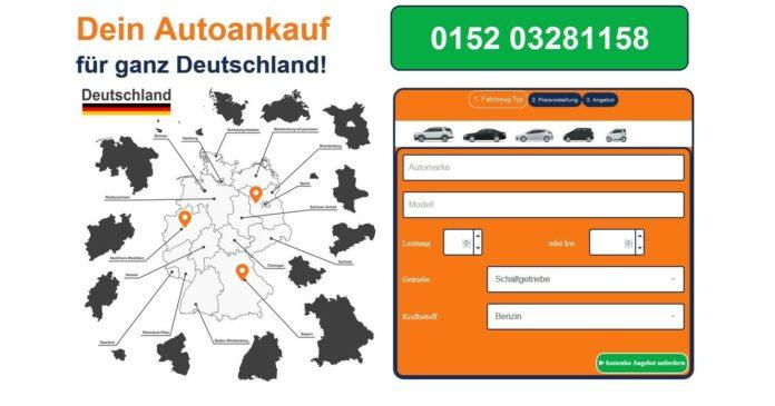 image 1 219 696x365 - Autoankauf Velbert: Höchstpreis für dein Gebrauchten! Autoexport Velbert - Ankauf von Autos, Nutzfahrzeuge, KFZ mit Motorschaden, Abholung vor Ort