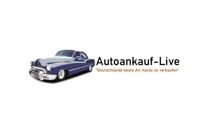 image 1 233 696x454 - Autoankauf mit umfassendem Service in Gladbeck
