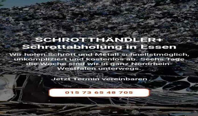 image 1 240 696x409 - Schrottabholung in Essen und Umgebung – die perfekte Lösung zur Entsorgung