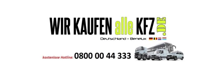 image 1 4 696x232 - Firmenwagen verkaufen